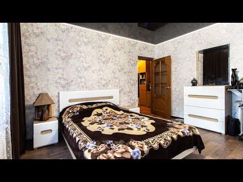 Недвижимость Нижневартовска   Мощная презентация вашей недвижимости, бренда и бизнеса 8-967-888-1010