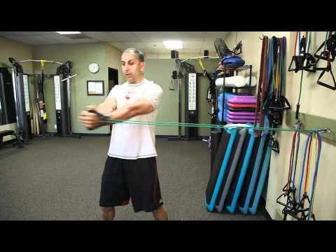 Top 8 Full Body Resistance Band Workout from YouTube · High Definition · Duration:  7 minutes 38 seconds  · 357.000+ views · uploaded on 26-3-2012 · uploaded by San Diego Personal Trainer