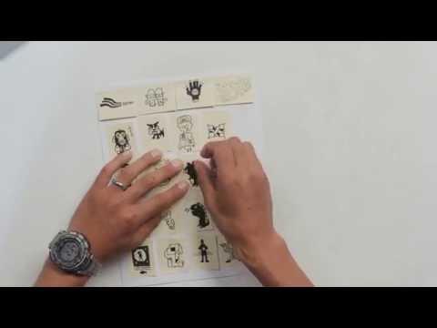 The Graphic Design Process | Kadenze