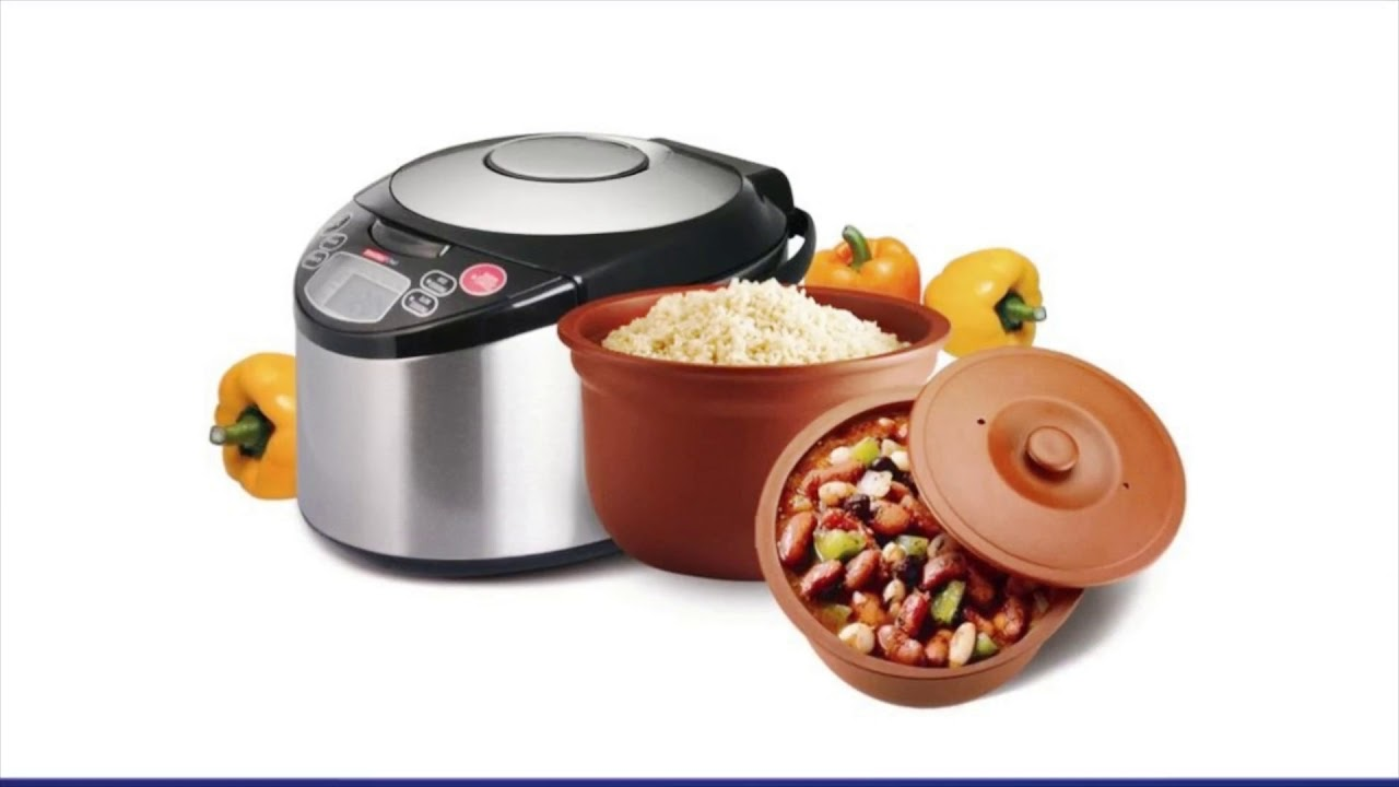 Buy Online Best Crock Pot ( 408-329-7392 )