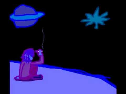 Jamiroquai - Space Cowboy (Album Version) AMV mp3