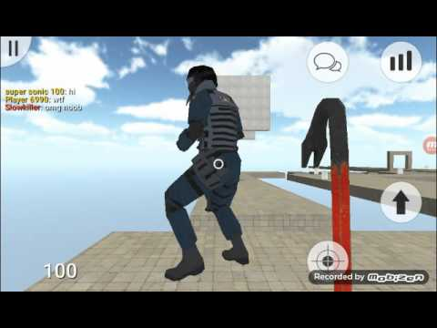 DeathRun (Gmod) RANGING!!! 99% Throwing My Tablet In The Window