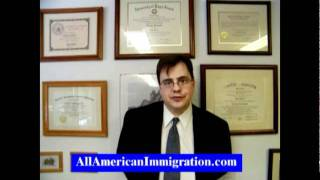 Favoring Reopening-Seattle immigration attorney Lawyer naturalization removal cases