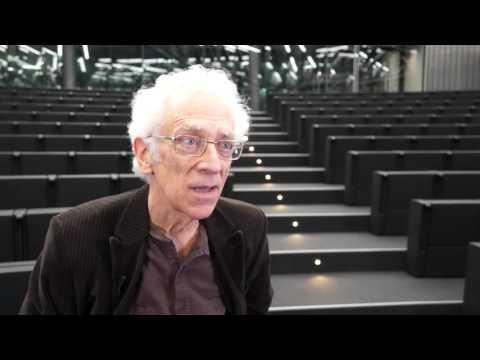 Todorov : pas de mémoire sans oubli