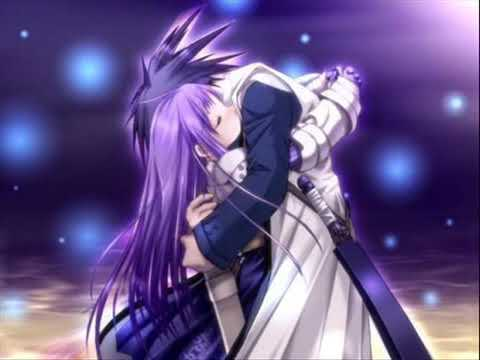 »Nightcore ~ I Just Died in your Arms Tonight