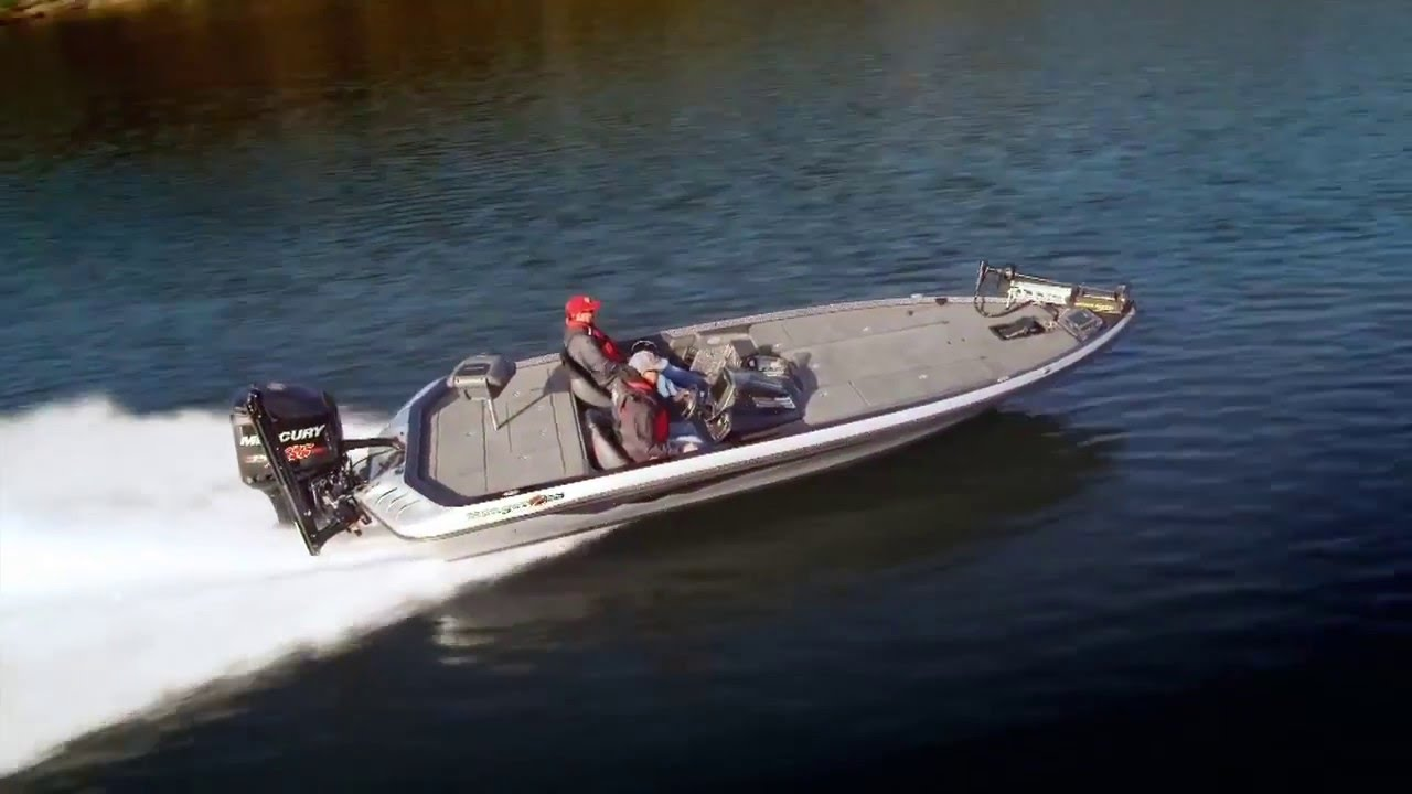 skeeter bass tournament - 1280×720