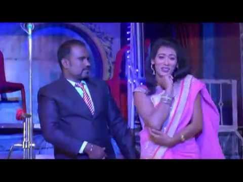 Muttu Jambavanavar Chalagera
