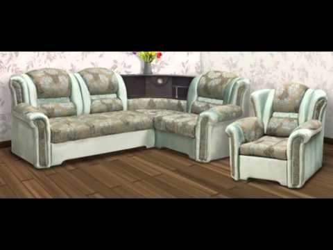 Кожаная мебель с доставкой по москве и в регионы в интернет-магазине heggi. Большой выбор, каталог, отзывы. Красивая кожаная мягкая мебель по доступным ценам.