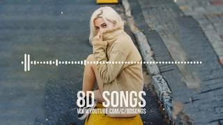 اغنية اسبانية يبحث عنها الملايين بتقنية 8D 🎧 اغاني 8d / اغاني اسبانية 2020