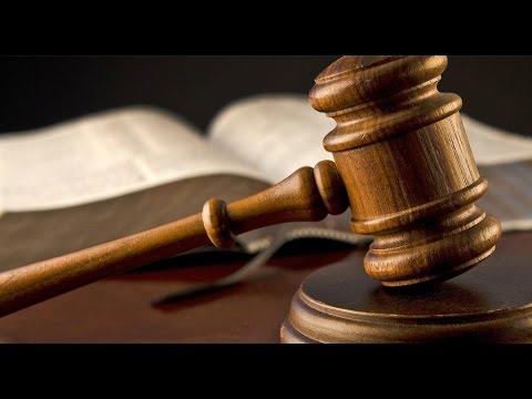 The Next Supreme Court Confirmation Battle