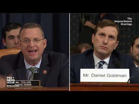 WATCH: Rep. Doug