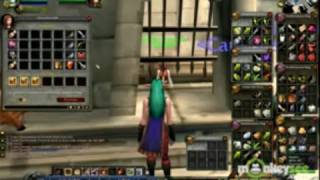 How to Play World of Warcraft