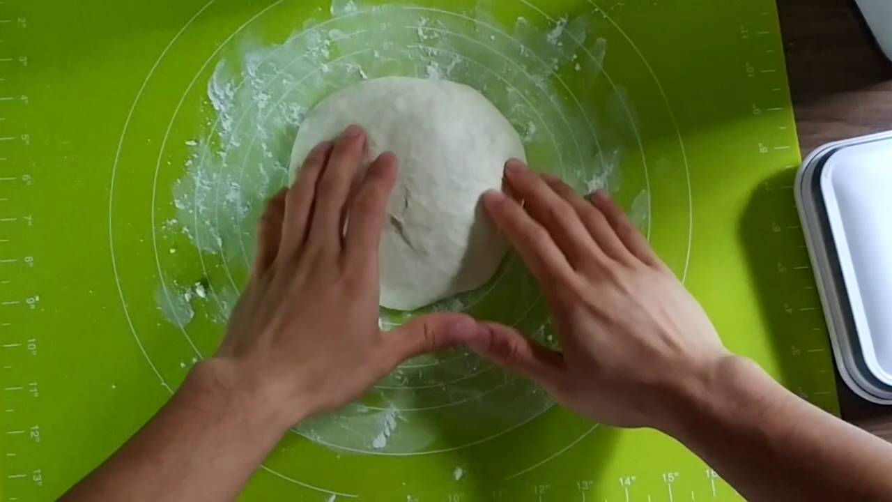 Silicone Pastry Mat Decorating Ideas