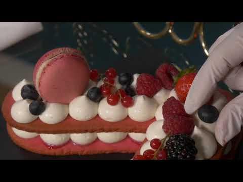 ♥-number-cake-♥-ou-gâteau-chiffre