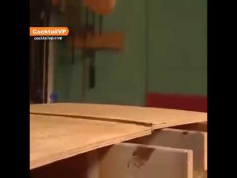 Сушка для обуви противогрибковая - YouTube