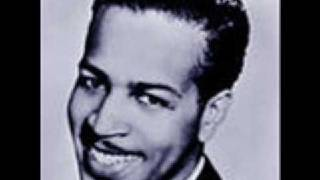Wynonie Harris-Don't Roll Those Bloodshot Eyes At Me