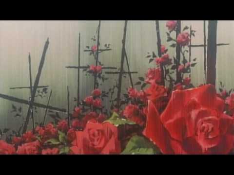 Revolutionary Girl Utena: The Movie Trailer