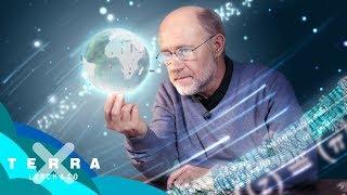 Werden wir die Welt irgendwann komplett verstehen? | Harald Lesch