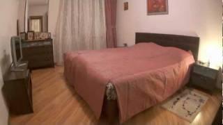 Квартиры в Одинцово новостройки(, 2012-01-20T09:47:54.000Z)