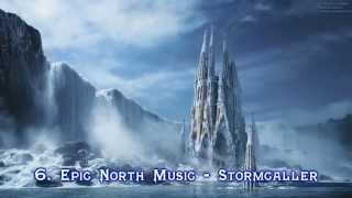 Epic Music Tournament II: Turn 2 - Group 5 (October 5-12 2014)