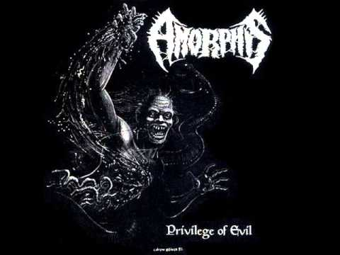Amorphis - Pilgrimage From Darkness