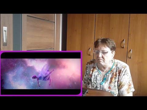 Ольга Бузова & Аня Pokrov - «Так сильно». Премьера Клипа 2021 / РЕАКЦИЯ