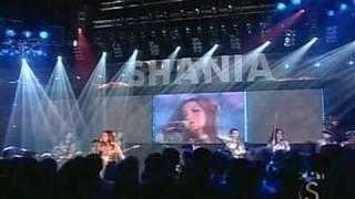 Shania Twain - Don