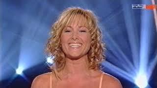 Helene Fischer - Und morgen früh küss ich dich wach - 2006