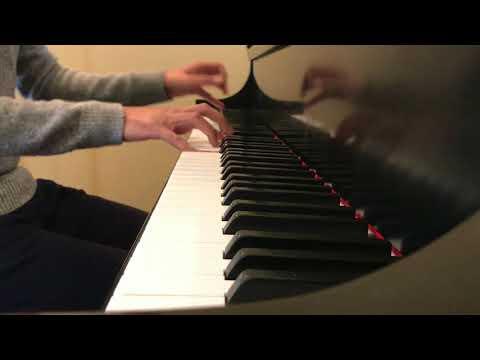 Embraceable You - George Gershwin/Earl Wild
