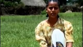 Tradional Music : Ethiopian