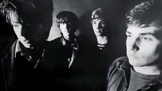 Watch Echo  The Bunnymen Nocturnal Me video