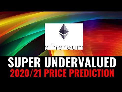 ethereum-buy-before-2021,-ethereum-price-prediction-2020