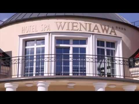 Wieniawa SPA & Wellness   DWOREK