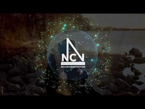 Naron - Imagination (Inspired By Alan Walker) [NCN Release]