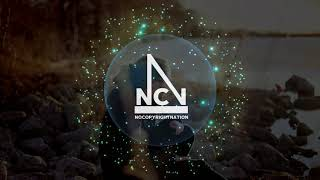 Gambar cover Naron - Imagination (Inspired By Alan Walker) [NCN Release]