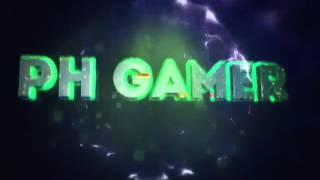 Baixar PH GAMER -INTRO-
