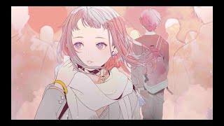 【Ado】会いたくて(Piano & Strings Ver.)