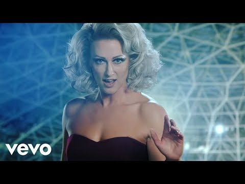 Steps - Scared Of The Dark (Official Video)