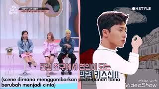 Video INDOSUB - iKON B.I in Get it Beauty download MP3, 3GP, MP4, WEBM, AVI, FLV Oktober 2019