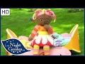 In the Night Garden 209 - Upsy Daisy, Iggle Piggle, and the Bed and the Ball | HD | Full Episode