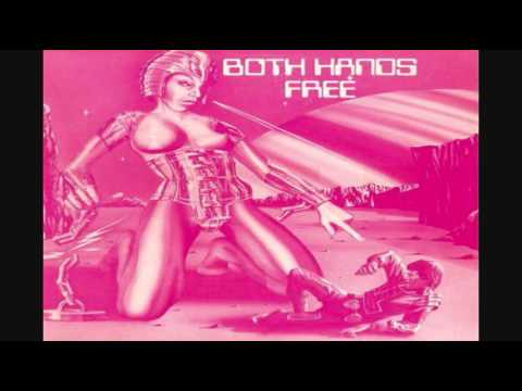 Both Hands Free Mp3 Download