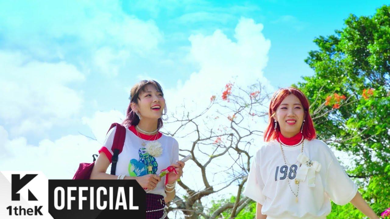 BOL4 chính thức tung MV Starlight không làm fan hâm mộ thất vọng