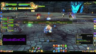 Allods Online Astral Confrontation Exploit Debate (HD)