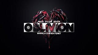 "(Free) Dark Piano Hip Hop Beat - ""Oblivion"" // Prod. D-Low Beats"