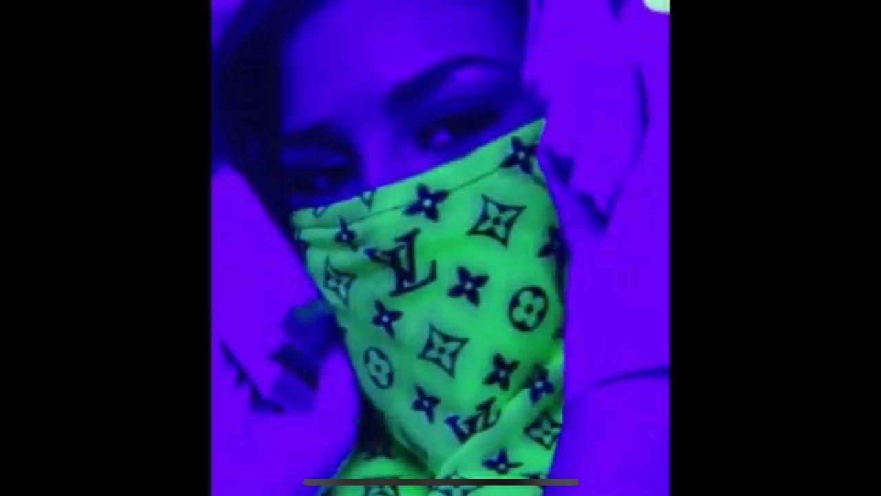 |FREE| Playboi Carti x Lil Uzi Vert Type Beat - Amiri ✨(Prod.TORYONTHEBEAT)