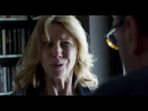 Piccoli Crimini Coniugali - Trailer