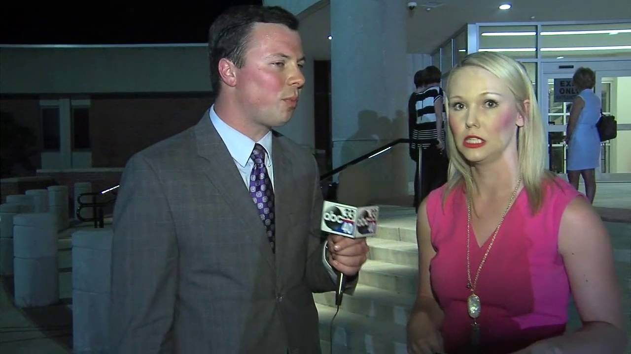 ABC 33/40 political team talks guilty verdict in Mike Hubbard ethics trial
