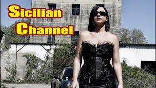 Sicilian Channel Video Trailer