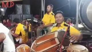 Download lagu Limbuan Ki Sun Gondrong SrinanJaya dids Ngentrong,Campurdarat BT Proborini&Manohara Sienden,13102019
