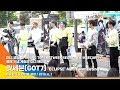 Gambar cover 갓세븐GOT7, 'ECLIPSE' Mini Fanmeeting 음악중심_미니팬미팅NewsenTV